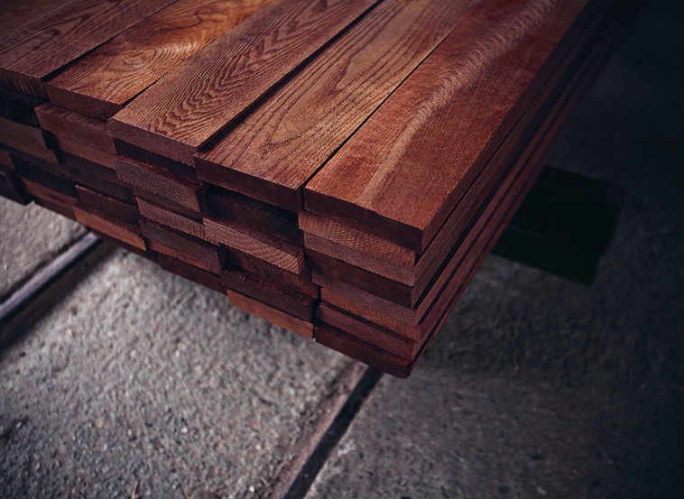 Mareiner Holz
